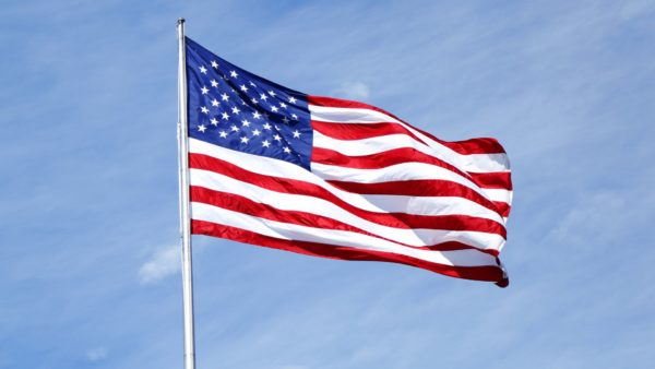 American-Flag-Waving-large-free